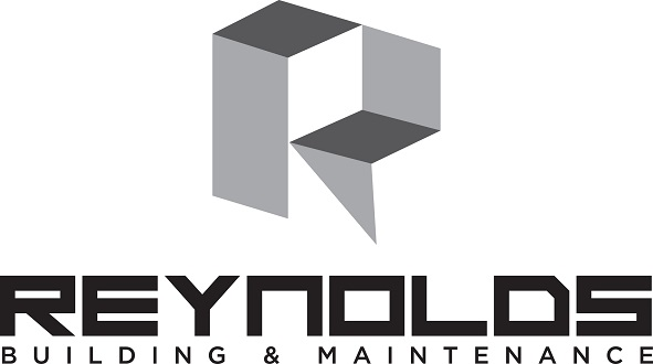 REYNOLDS BUILDING AND MAINTENANCE
