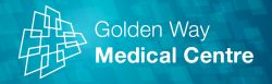 Golden Way Medical Centre